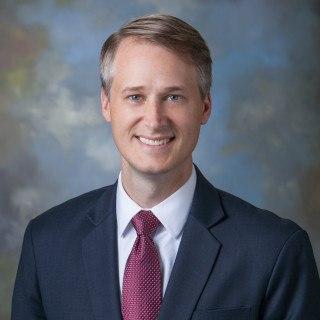 Jeremy L. Pryor
