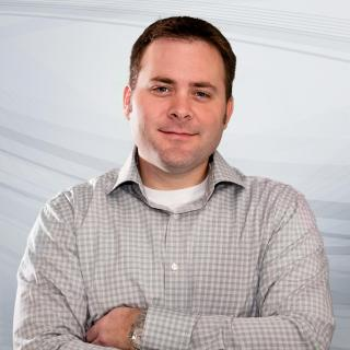 Nathan P. Suedmeyer