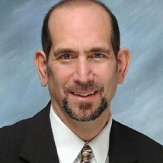 Dean H. Sutton