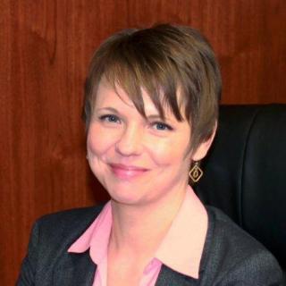 Rachele R. Selvig