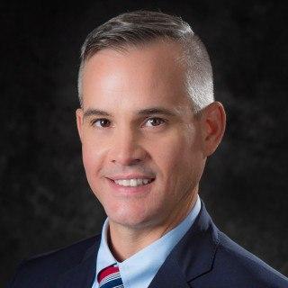 Michael A. Donlon