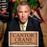 Aaron Crane