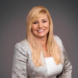Nancy Kasko