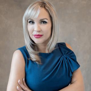 Sally S. Vecchiarelli