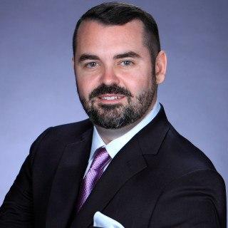 Michael C. Murphy Jr.