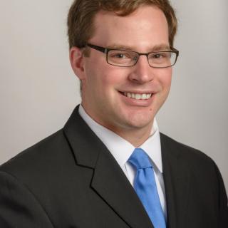 D. Bradley Kent Jr.