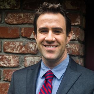 Brian C. Mathias