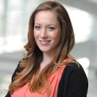 Rachel E. Simon