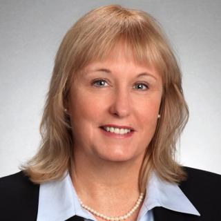 Margaret Gilmartin