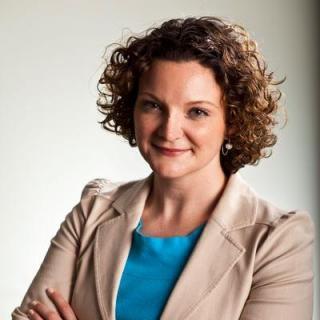 Victoria Slater Giambra