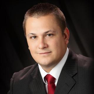 Matthew Stevan Luzaich