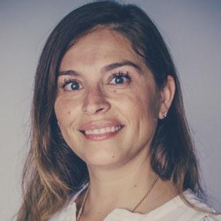 Angelica Lucinda Farinacci