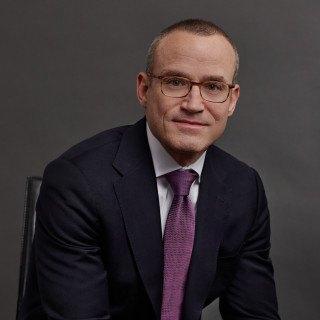 Jonathan Damashek