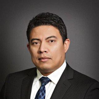 Carlos E. Sandoval