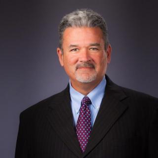Shawn P. Sweeney