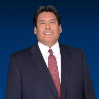 Jorge L. Maxion