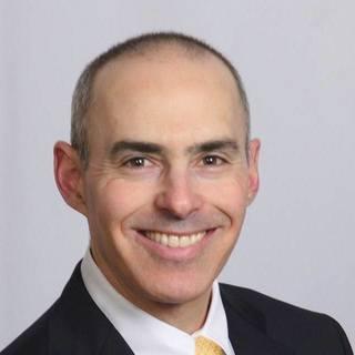 Timothy David Widman
