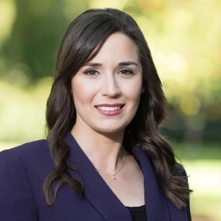 Danielle M. Paradis