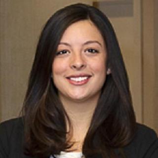Emilie Eschbacher