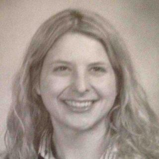 Samantha Plesser