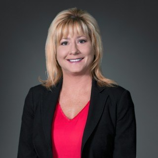 Tracey A. Hower
