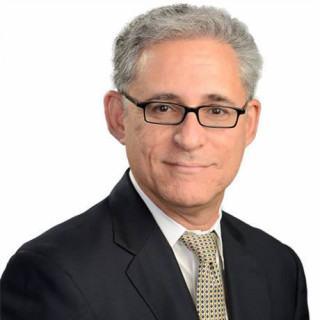 Jose M Medina