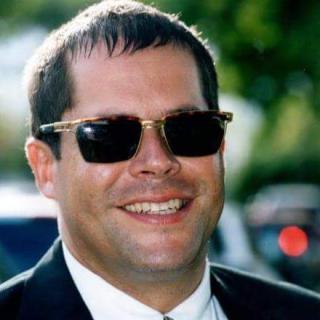Glenn R Morales