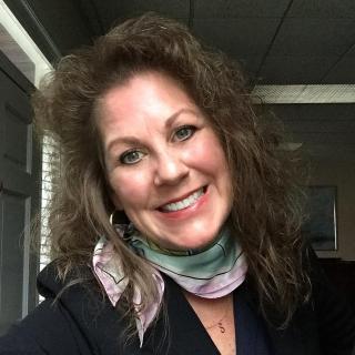 Suzanne G. Moushegian