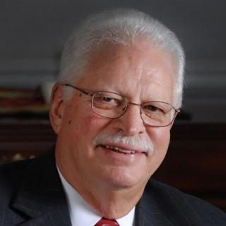 John R. Salvatore