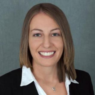 Jessica Berg