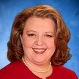 Deborah C. Coleman-Fron