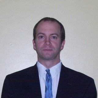 Richard M. Schreiber