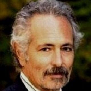 Keith Krissoff