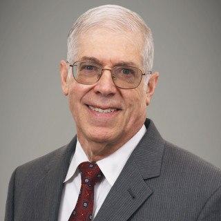Robert C. Schmidt