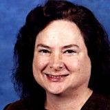 Catherine M. Sullivan