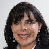Sandra Leslie Gottlieb