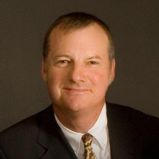 Paul G Krentz