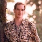 Bruce J. Napell