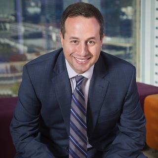 Ryan B. Schwartz