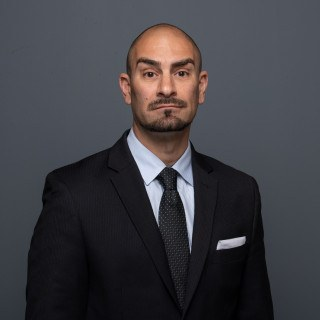Olivier Sakellarios