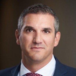 Jason W. Jordan