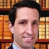 Michael C. Weiss