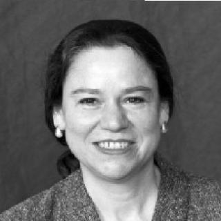 Theresa C. Gilbert