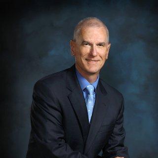 Steven P. Gregory