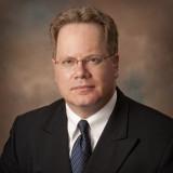 James P. Feely Jr.