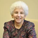 Patricia Brownlee