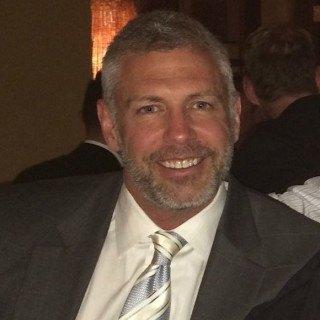 M. David Johnson