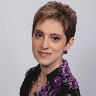 Ekaterina Berman
