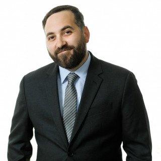 Peter D. Valenzano Esq.