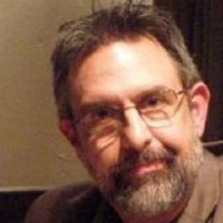 Michael W McCoy